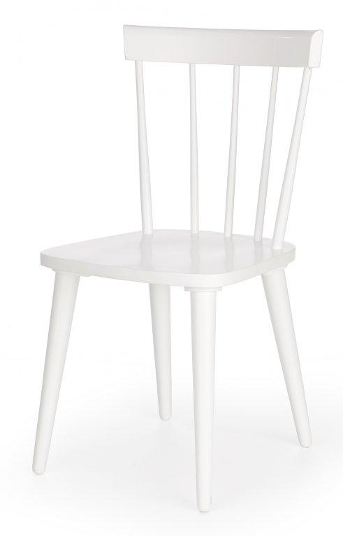 Krzesło kuchenne Barkley