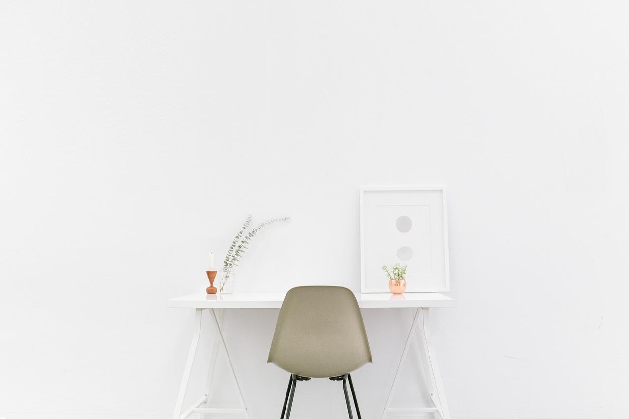 Krzesła dla dzieci – na co zwrócić uwagę?