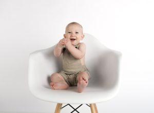 Krzesła dla dzieci - na co zwrócić uwagę?
