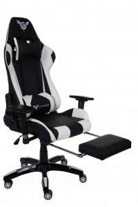 krzesło G-Racer Premium