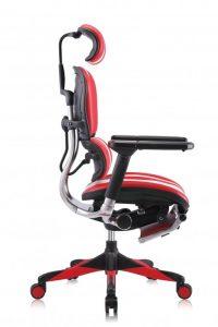 G-Racer Red